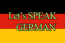 GERMAN PHRASES THAT MAKE YOU GIGGLE…AND SOUND LIKE A NATIVE
